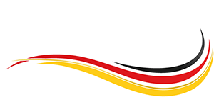 Internationale Deutsche Meisterschaften (alpin) Logo