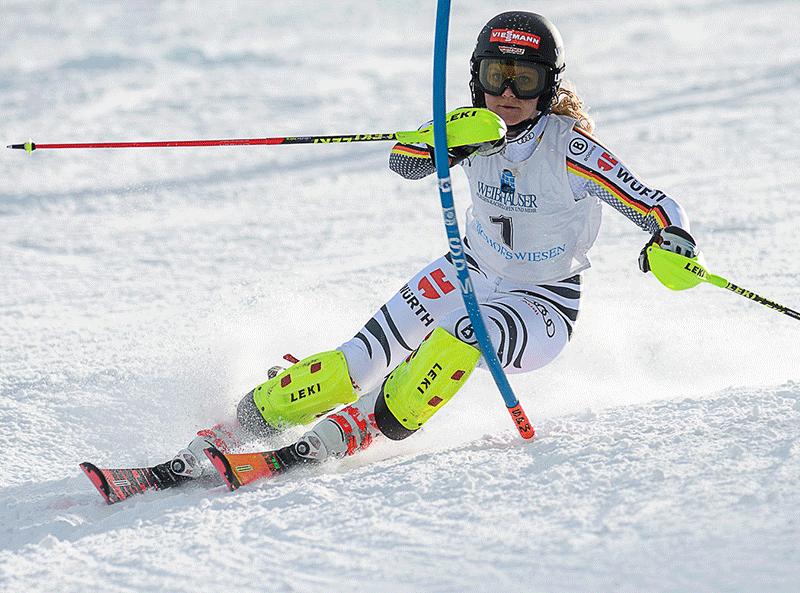 Leonie Flötgen